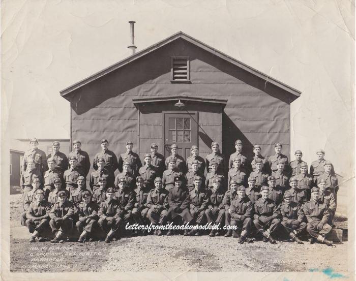 10th Platoon