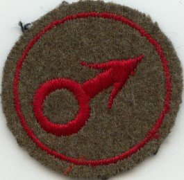 mars_badge_khaki
